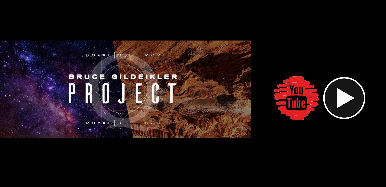 14_BANNER_BRUCE_-GILDIKLER_TRIO_promo_2021
